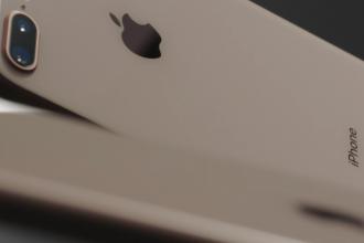 mejor-funda-de-iPhone-8