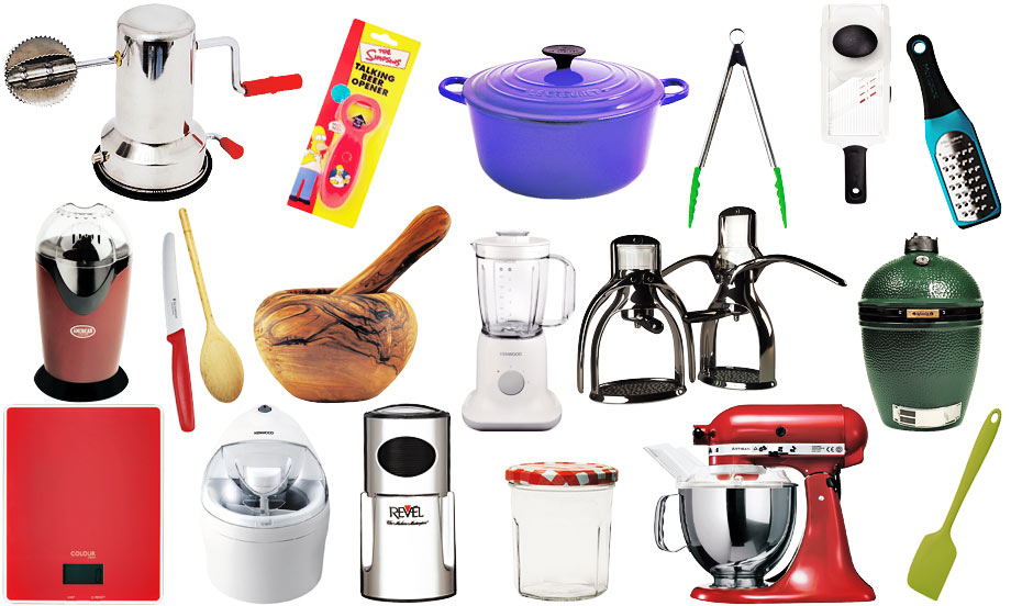 mejor-gadgets-de-cocina