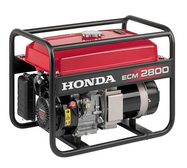 mejor-generador-eléctrico