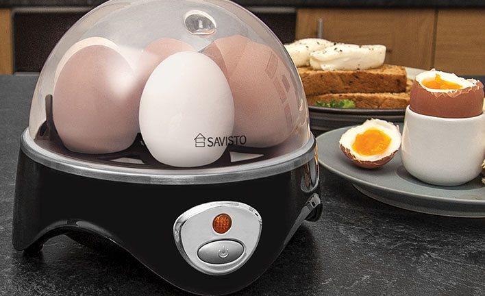 mejor-hervidor-de-huevos