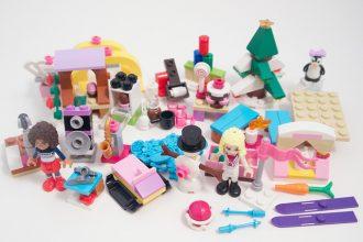 mejor-juego-de-lego-para-niñas