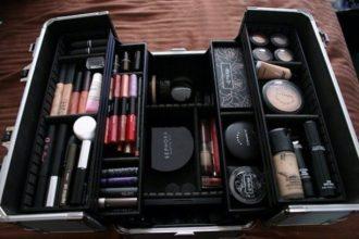 mejor-maletín-para-maquillaje