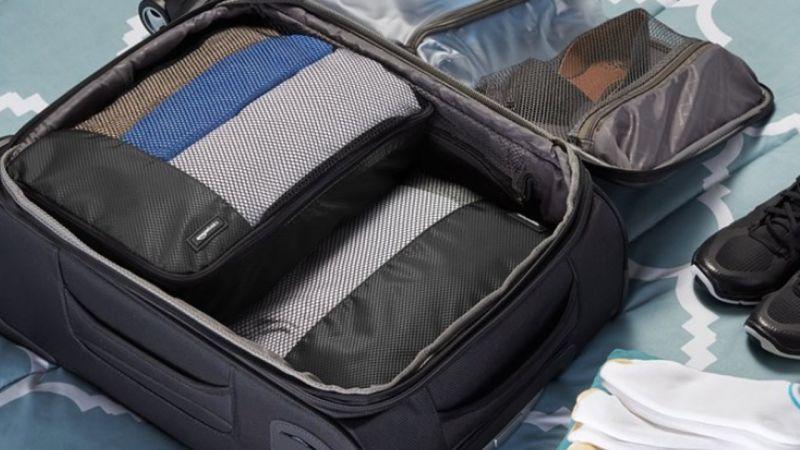 mejor-organizador-par- maletas