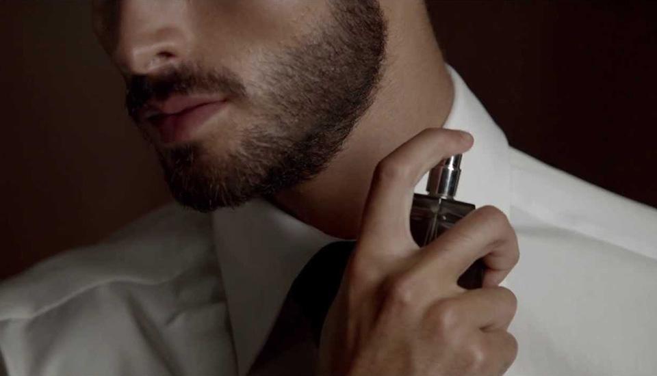 mejor-perfume-de-hombre