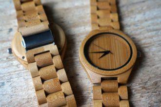 mejor-reloj-de-madera