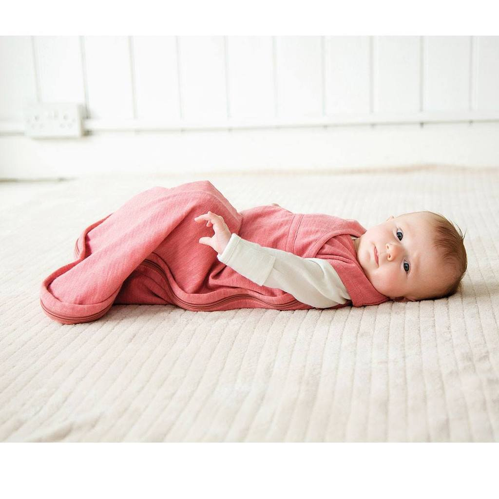 mejor-saco-de-dormir-para-bebé