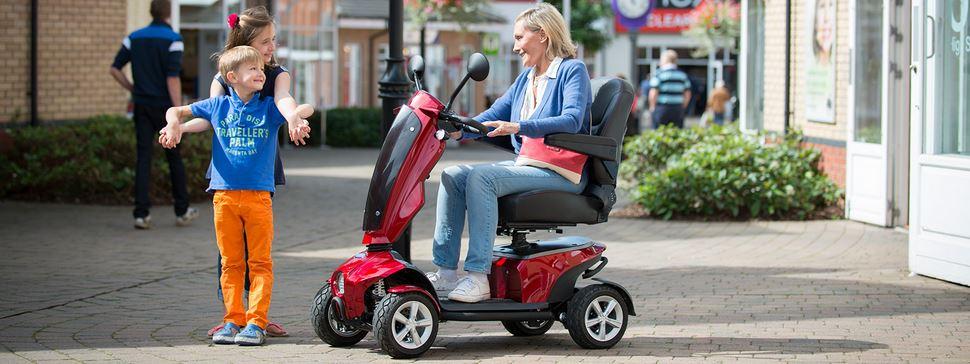 mejor-scooter-para-discapacitados
