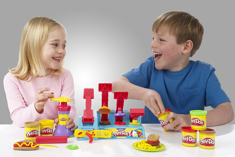 mejor-set-de-play-doh