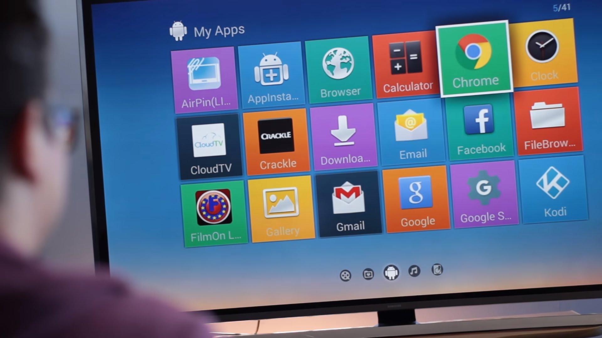 mejor-smart-tv-box
