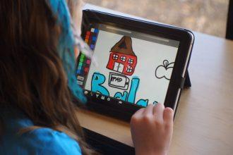 mejor-tablet-para-niños