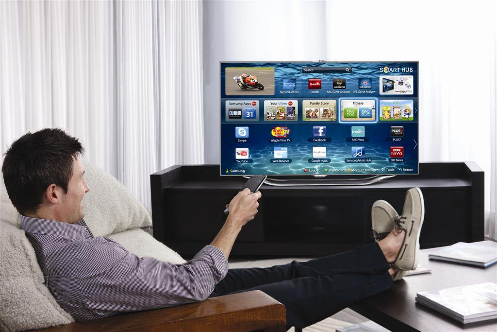 mejor-televisor-4K