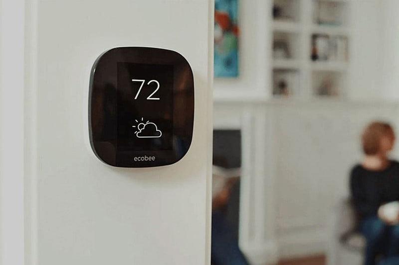 mejor-termostato-inteligente