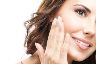 mejor-tratamiento-de-luz-azul-contra-el-acné