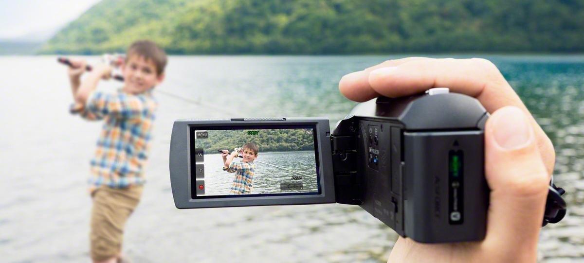 mejor-videocamara