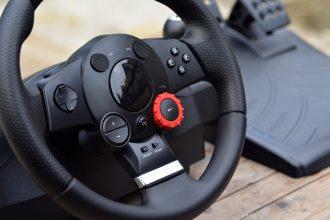 mejor-volante-para-videojuegos