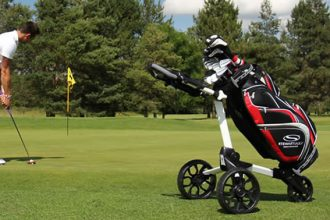 mejor-carrito-de-golf