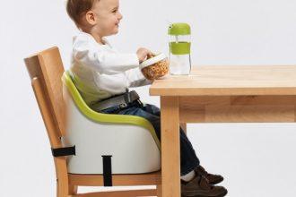 mejor-asiento-elevador-para-niños