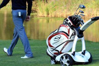 mejor- carrito-de-golf-eléctrico