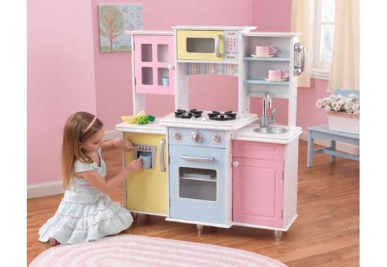 mejor-cocina-de-juguete