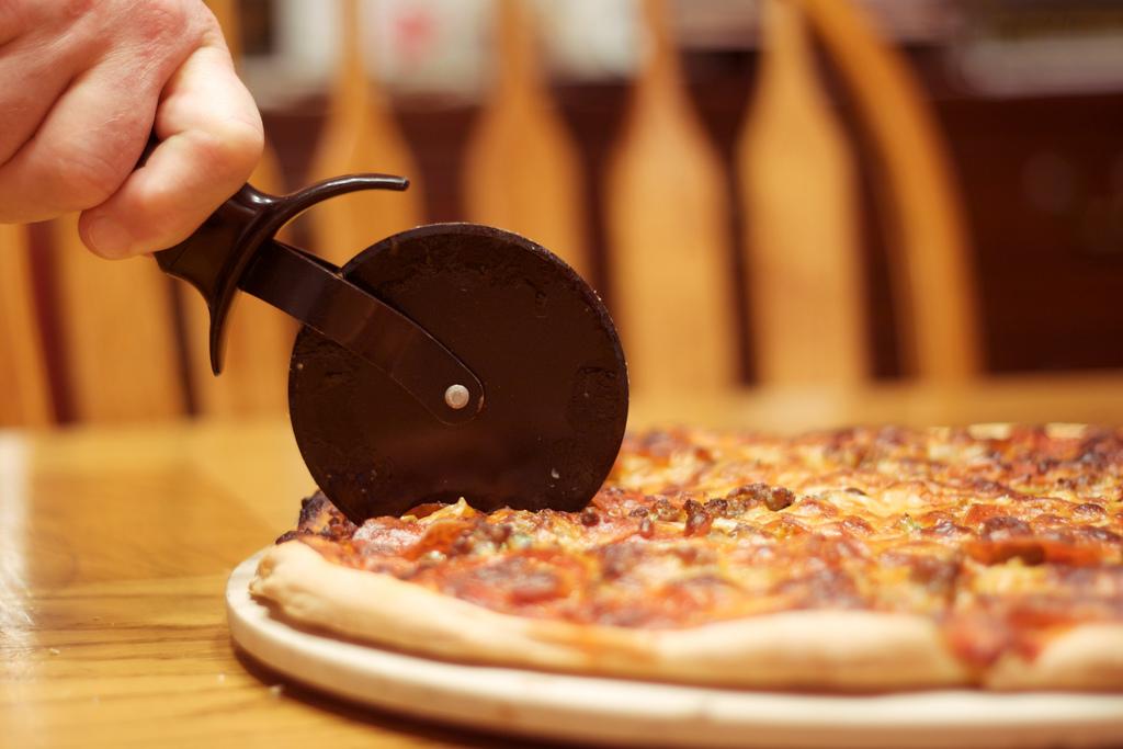 mejor-cortador-de-pizza