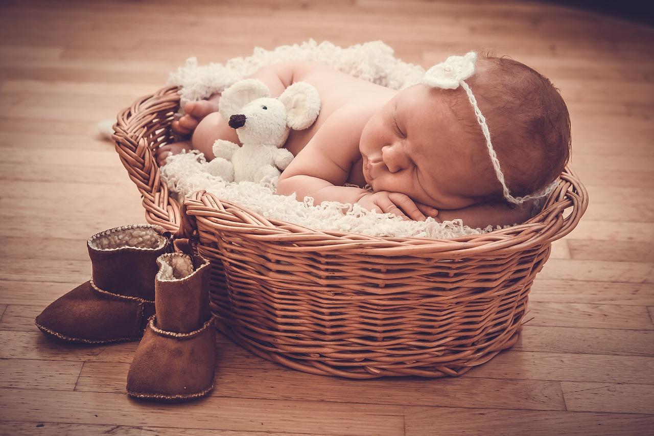 mejor-ideas-de-regalos-para-bebes