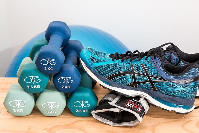 mejor-ideas de regalos-para-lost-amantes-del-fitness