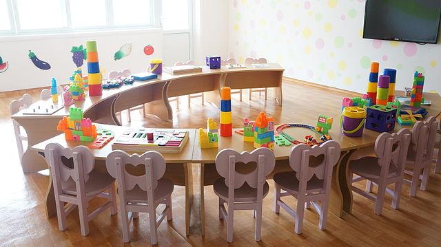 mejor-juego-de-mesa-y-silla-para-niños
