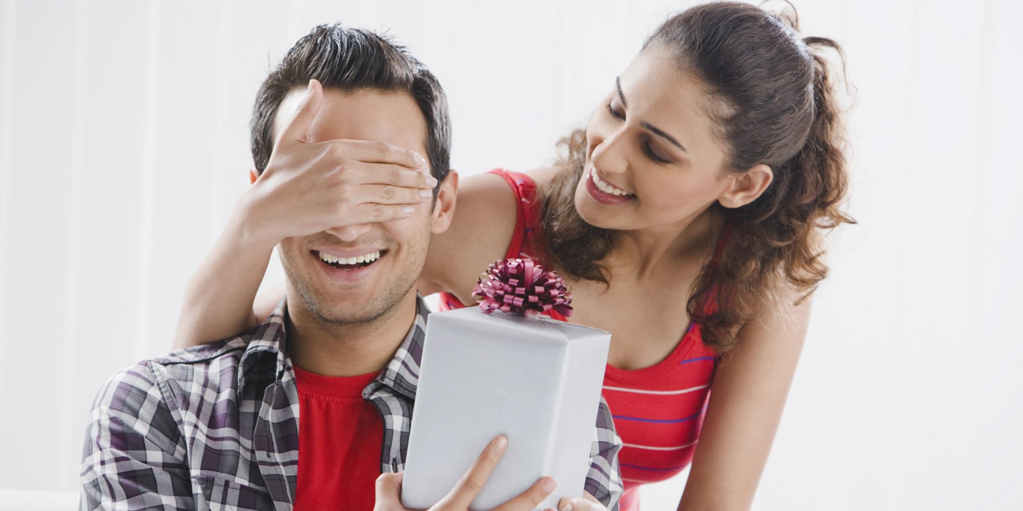 mejor-regalo-para-nuevo-novio