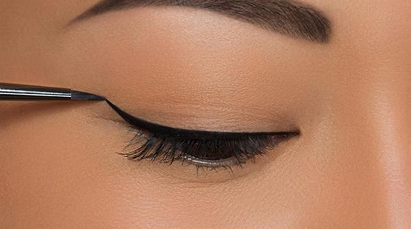 mejor-perfilador-de-ojos