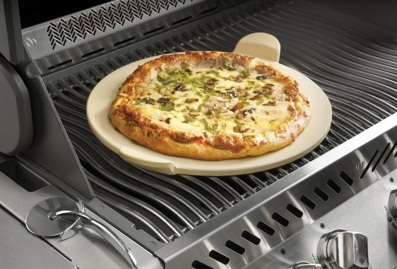 mejor-piedra-para-pizza