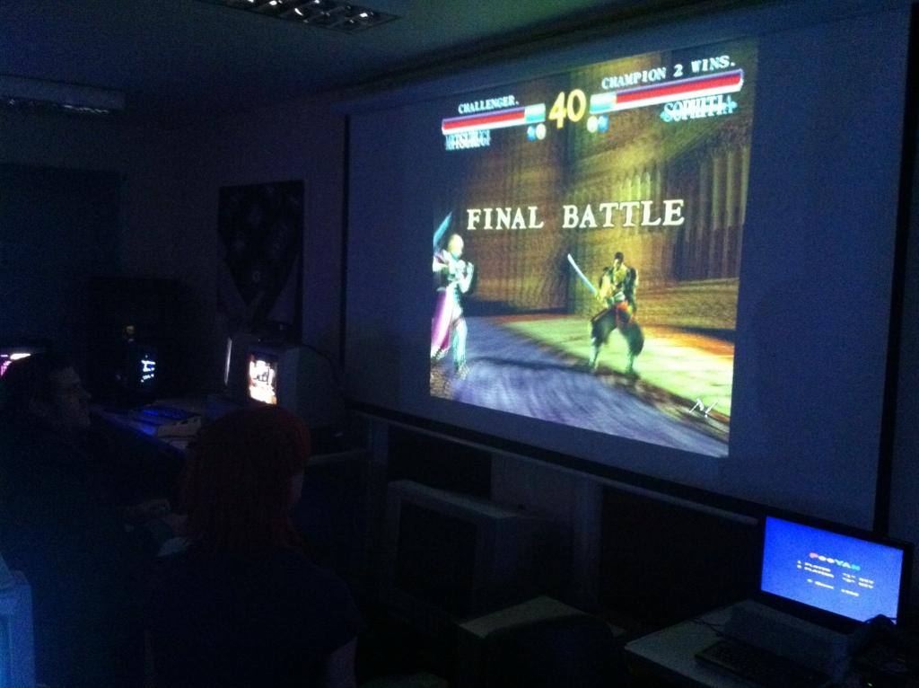 mejor-proyector-para-gaming