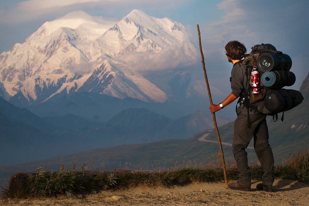 mejor-regalo-para-excursionista