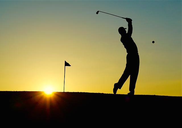 mejor-regalos-de-navidad-para-un-golfista