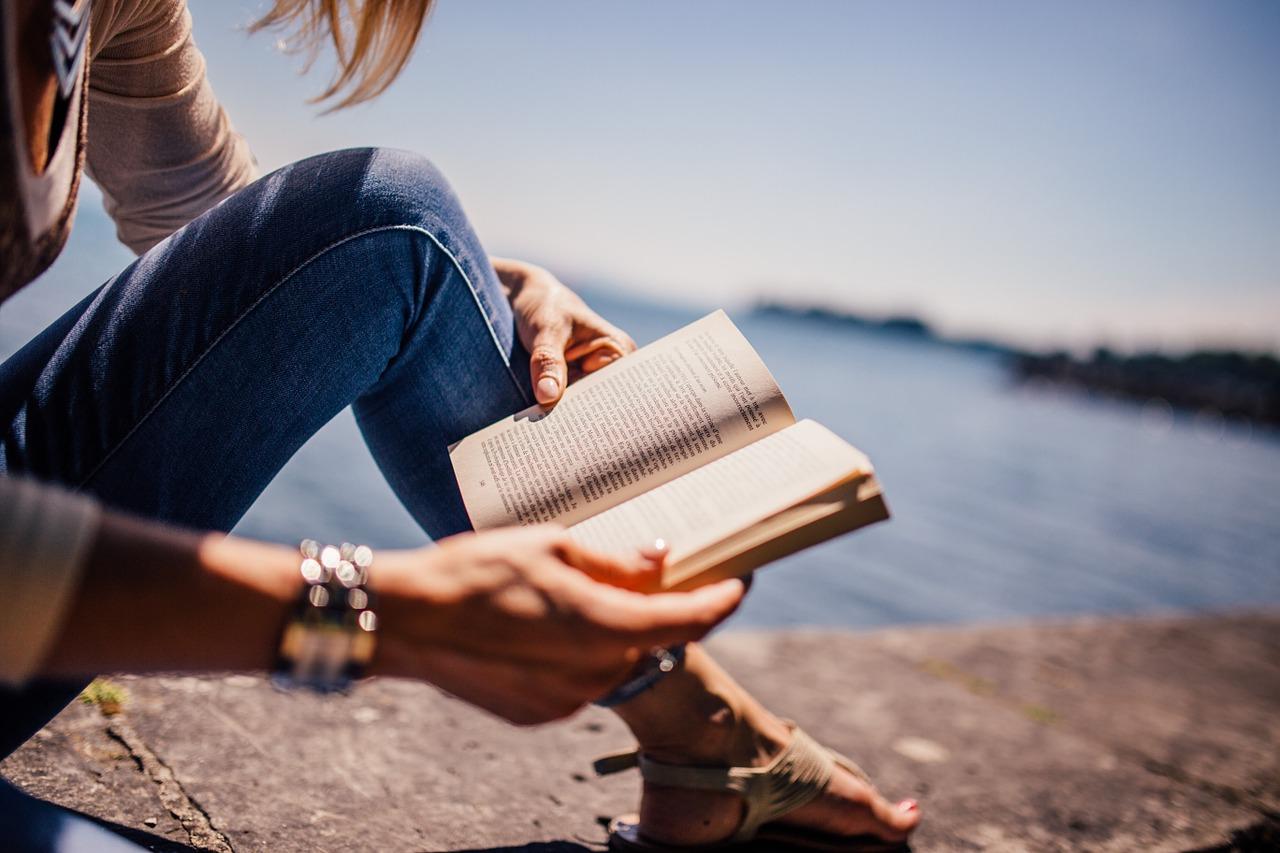 mejor-regalo-para-amantes-de-los-libros