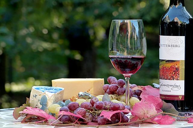 mejor-regalo-para-amantes-del-vino