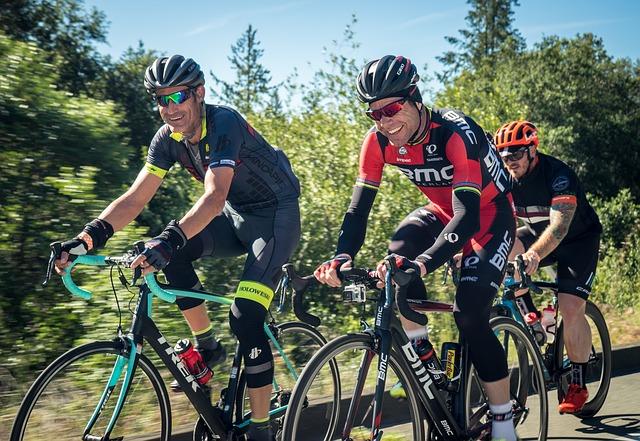 mejor-regalos-para-ciclistas