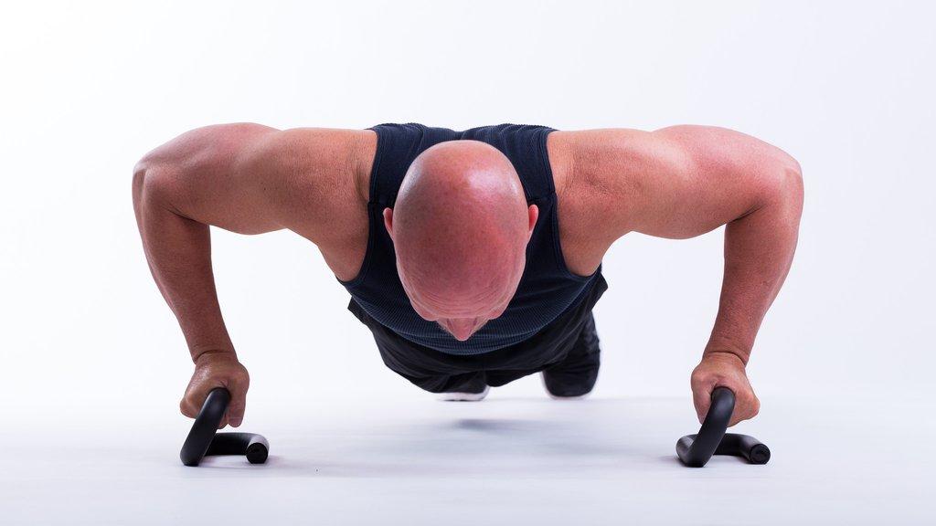 mejor-soporte-para-flexiones