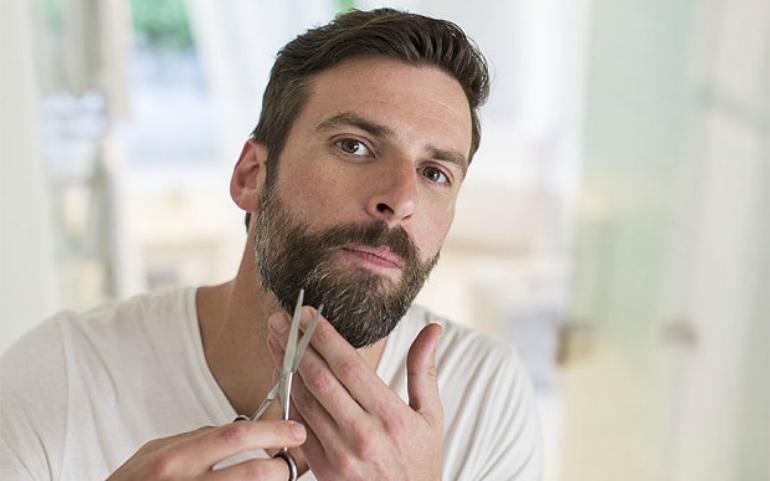 mejor-tijera-para-barba-y-bigote