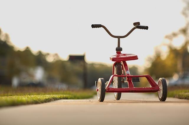 mejor-triciclo-para-ninos