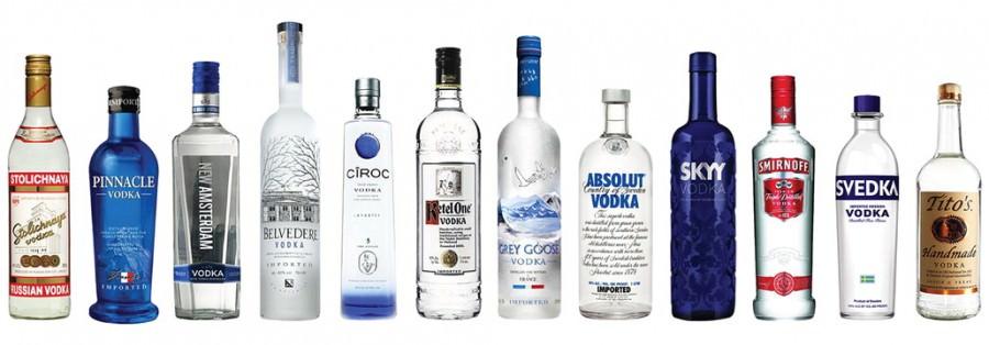 mejor-vodka