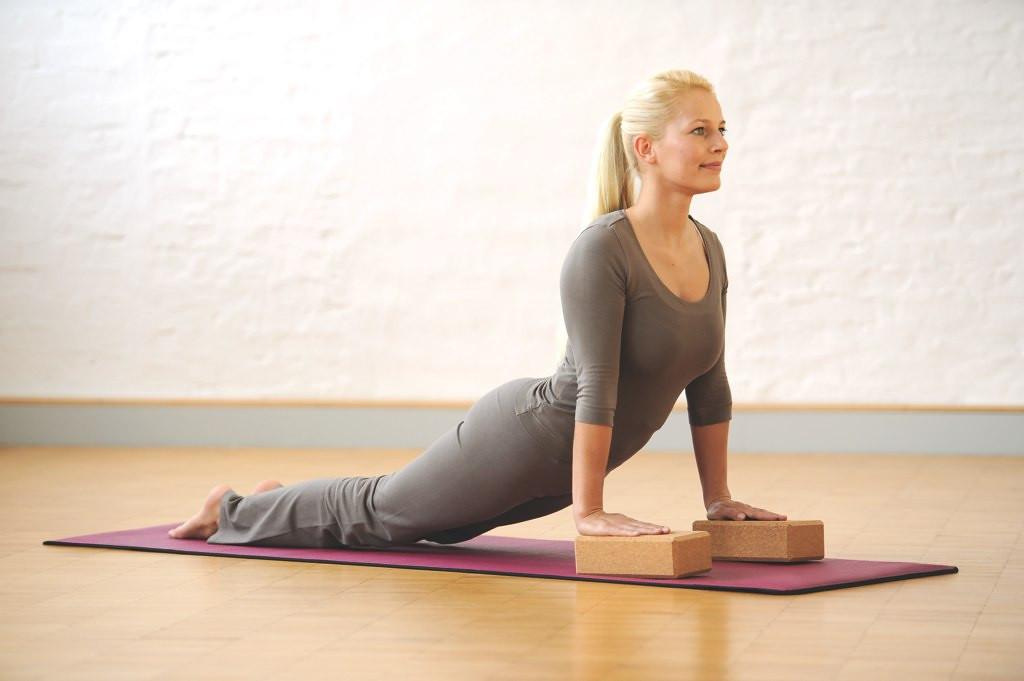 mejor-bloque-de-yoga
