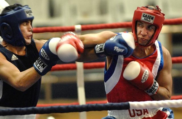 mejor-casco-de-boxeo