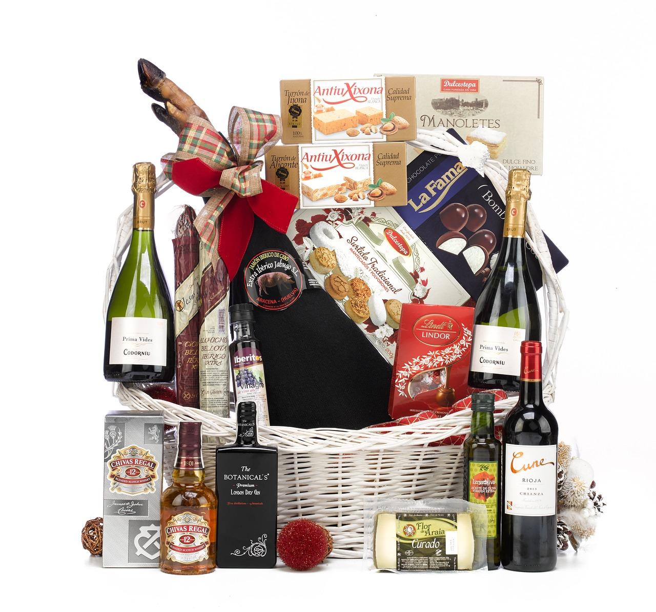 mejor-cestas-de-regalos-y-regalos-gourmet