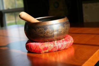 mejor-cuenco-tibetano