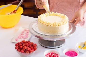 mejor-herramientas-de-decoración-de-pasteles