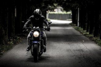 mejor-chaqueta-de-moto