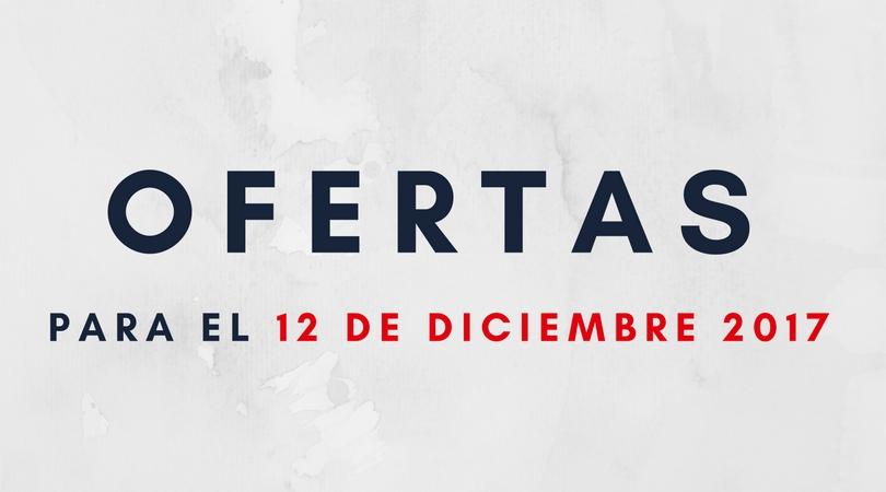 mejor-ofertas-diciembre-12