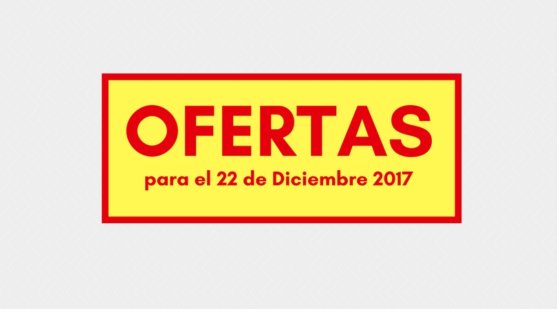 mejor-ofertas-diciembre-22