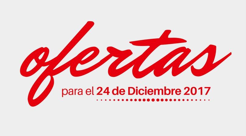 mejor-ofertas-diciembre-24