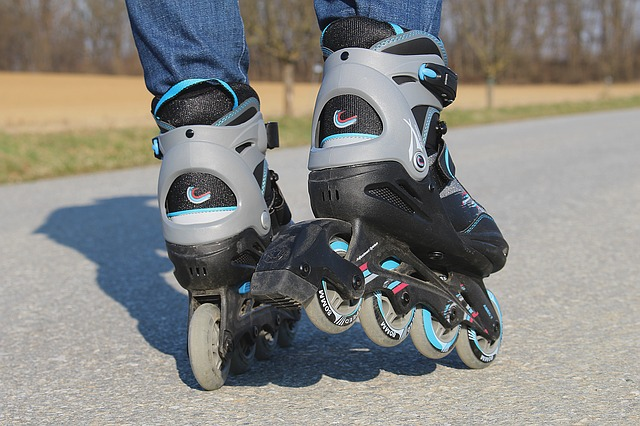 mejor-patines-en-línea